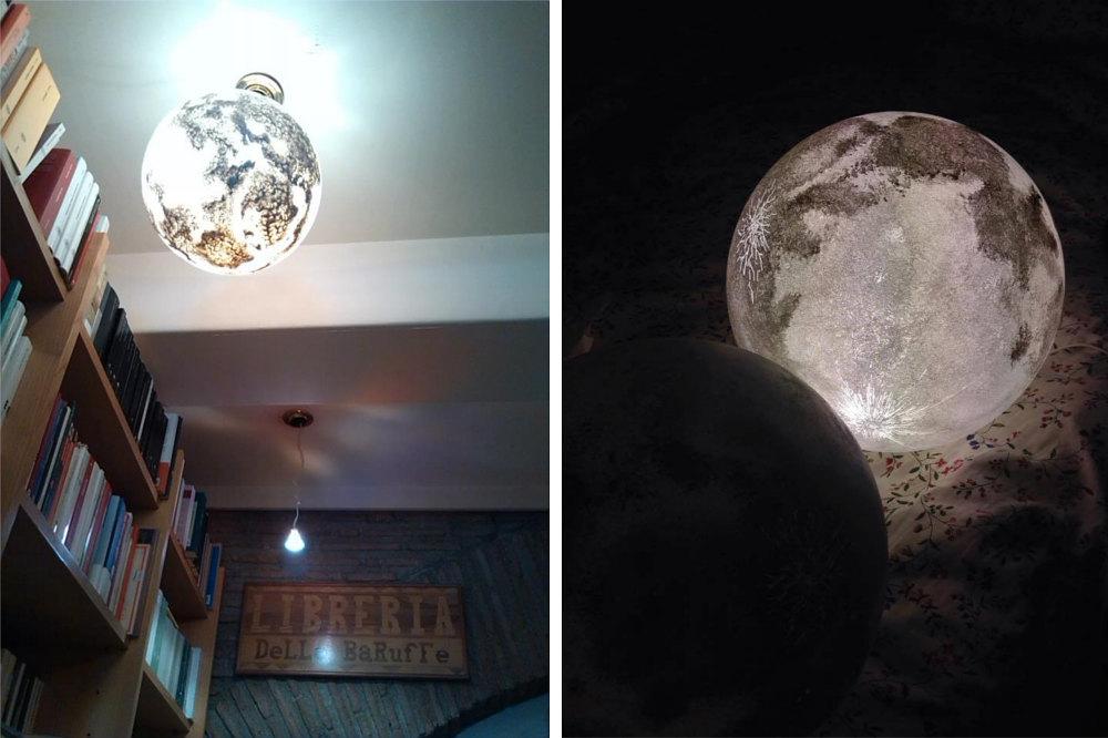 lampada-luna-pianeti-tavolo-parete-soffitto-pulsar-moonlight-01