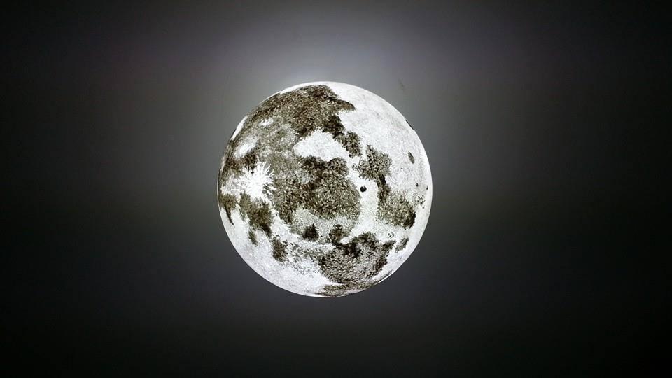 lampada-luna-pianeti-tavolo-parete-soffitto-pulsar-moonlight-04