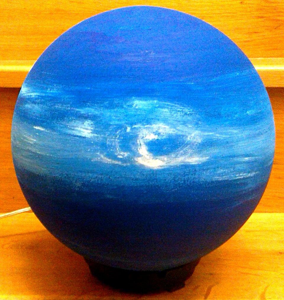 lampada-luna-pianeti-tavolo-parete-soffitto-pulsar-moonlight-09