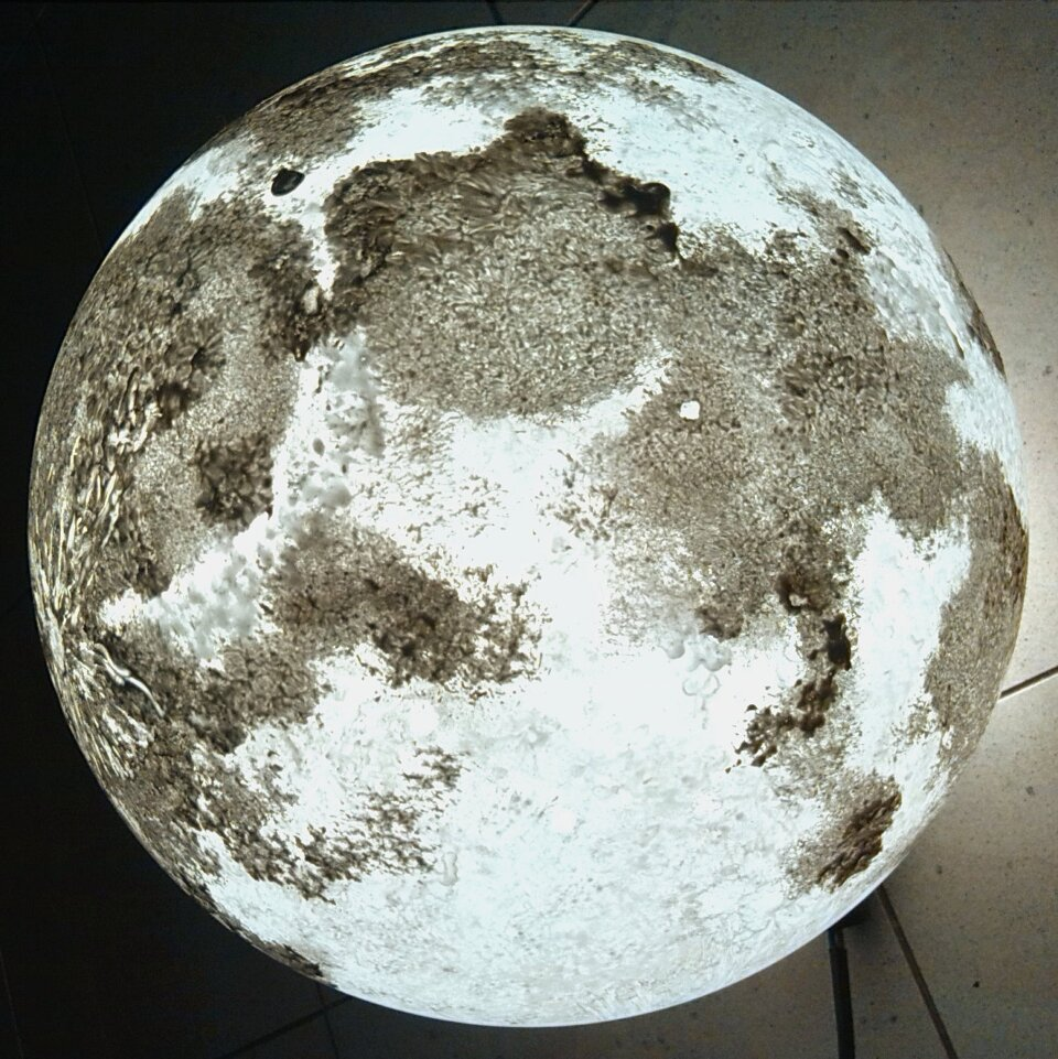 lampada-luna-pianeti-tavolo-parete-soffitto-pulsar-moonlight-16