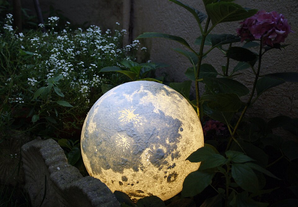 lampada-luna-pianeti-tavolo-parete-soffitto-pulsar-moonlight-17