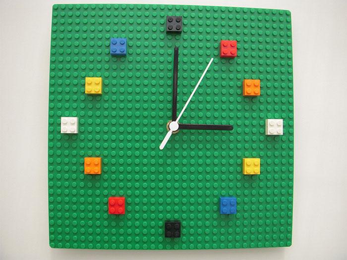 modi-alternativi-creativi-per-usare-lego-07