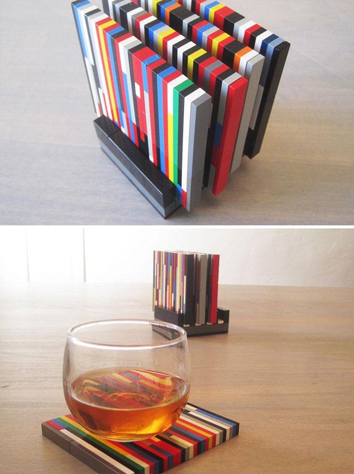 modi-alternativi-creativi-per-usare-lego-10