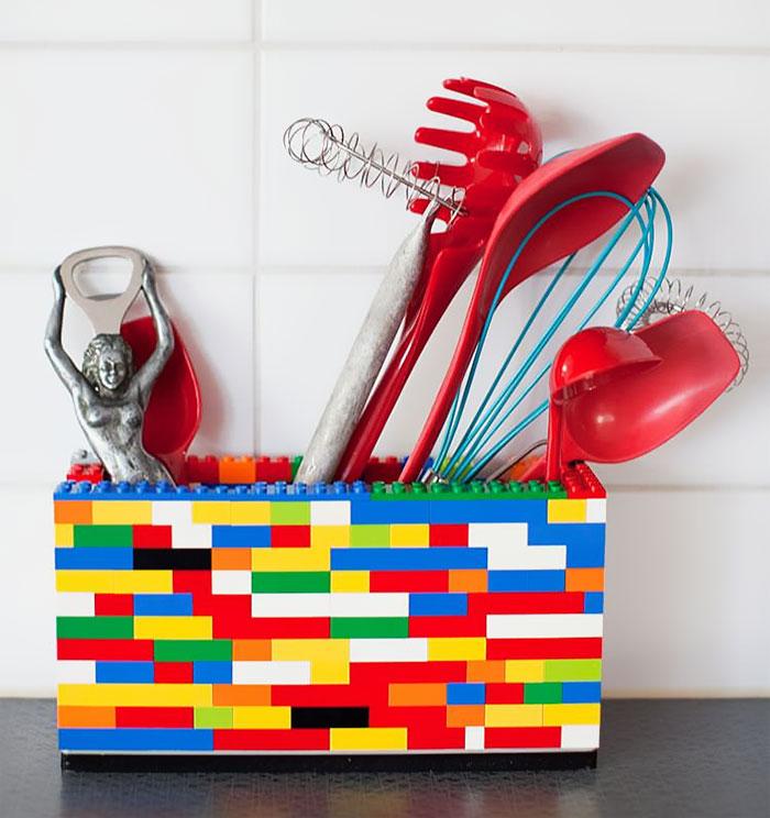 modi-alternativi-creativi-per-usare-lego-11