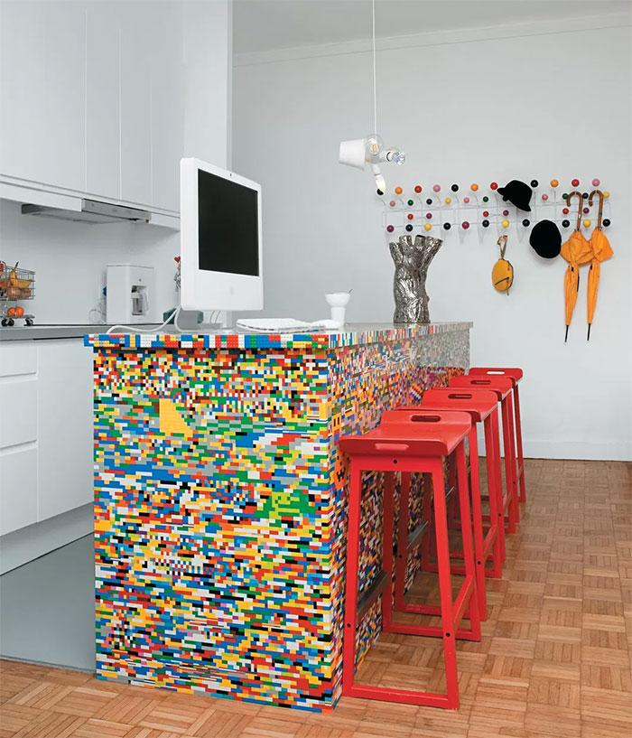 modi-alternativi-creativi-per-usare-lego-12