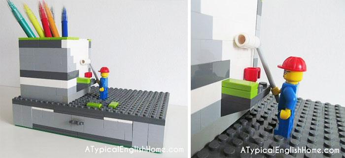 modi-alternativi-creativi-per-usare-lego-17
