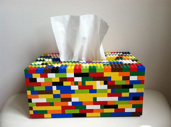 modi-alternativi-creativi-per-usare-lego-18