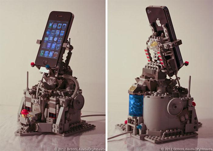 modi-alternativi-creativi-per-usare-lego-20