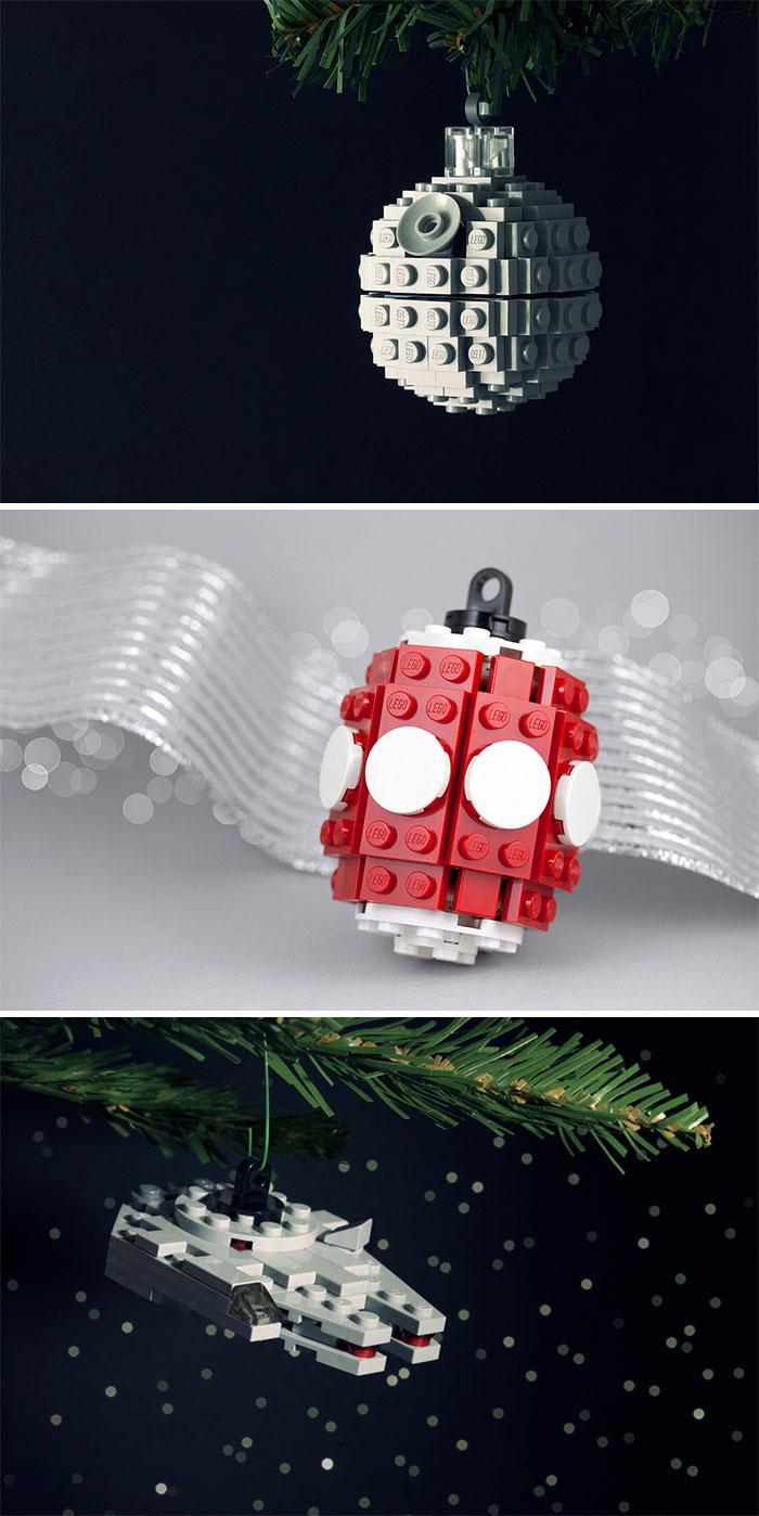 modi-alternativi-creativi-per-usare-lego-23
