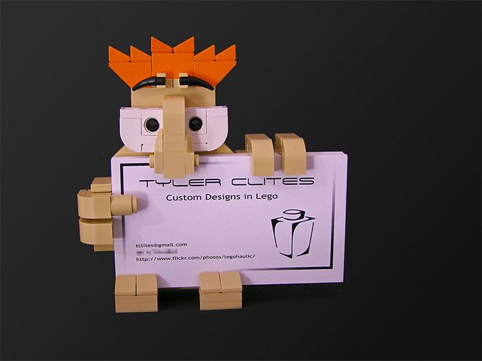 modi-alternativi-creativi-per-usare-lego-24