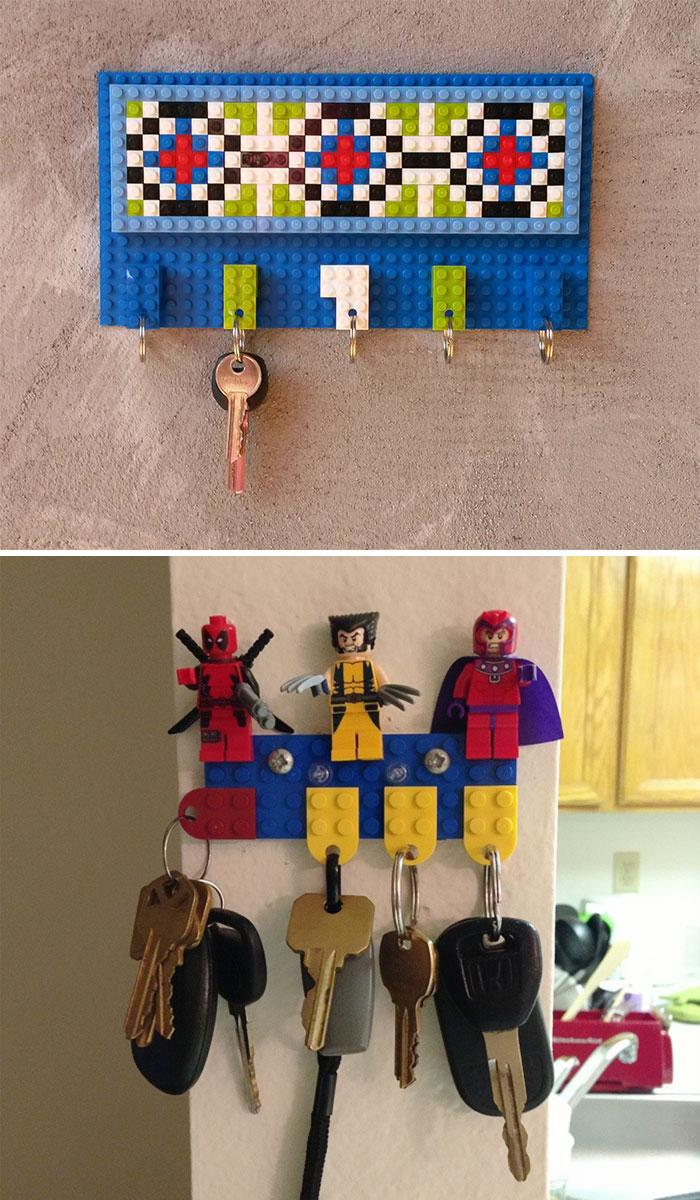 modi-alternativi-creativi-per-usare-lego-26