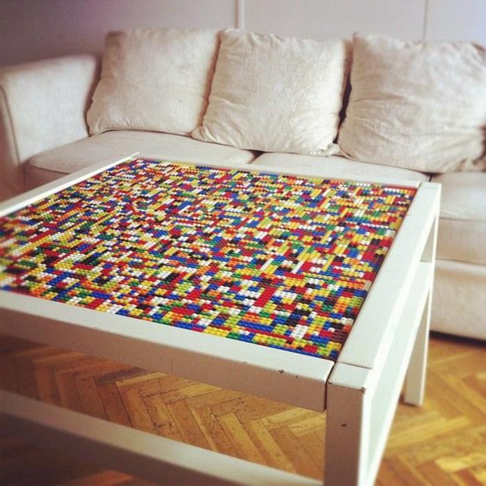 modi-alternativi-creativi-per-usare-lego-39