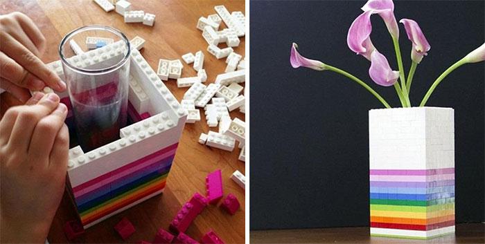 modi-alternativi-creativi-per-usare-lego-44