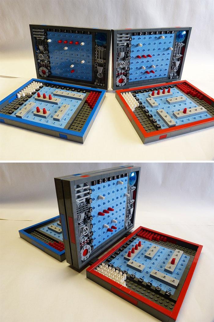 modi-alternativi-creativi-per-usare-lego-48