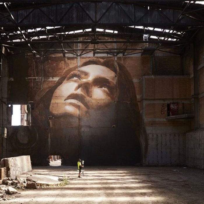 murales-ritratti-donne-street-art-alpha-project-rone-1