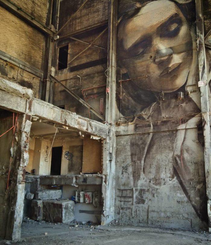 murales-ritratti-donne-street-art-alpha-project-rone-2