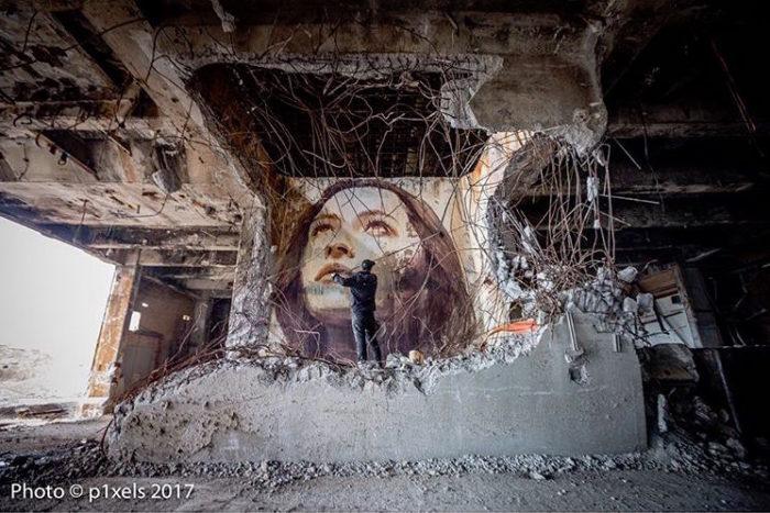 murales-ritratti-donne-street-art-alpha-project-rone-3