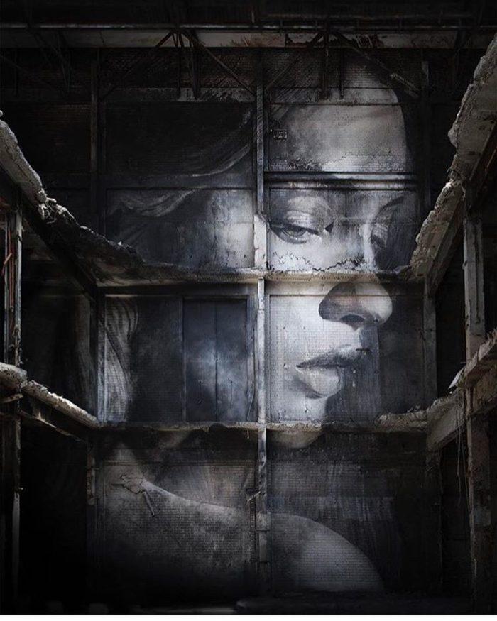 murales-ritratti-donne-street-art-alpha-project-rone-4