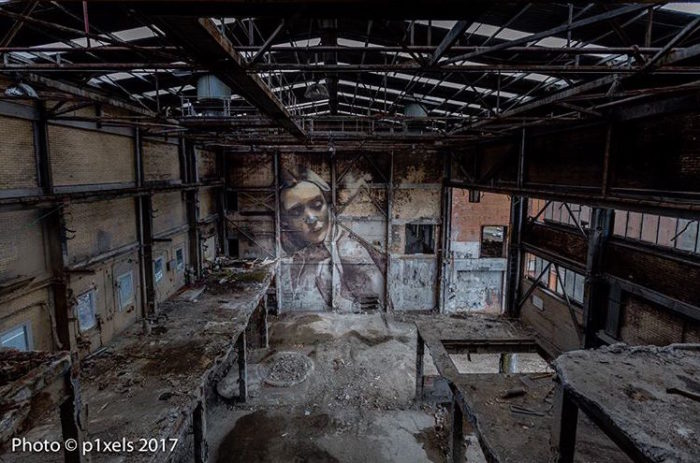 murales-ritratti-donne-street-art-alpha-project-rone-5