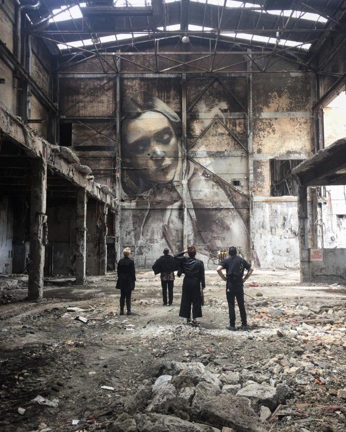 murales-ritratti-donne-street-art-alpha-project-rone-6