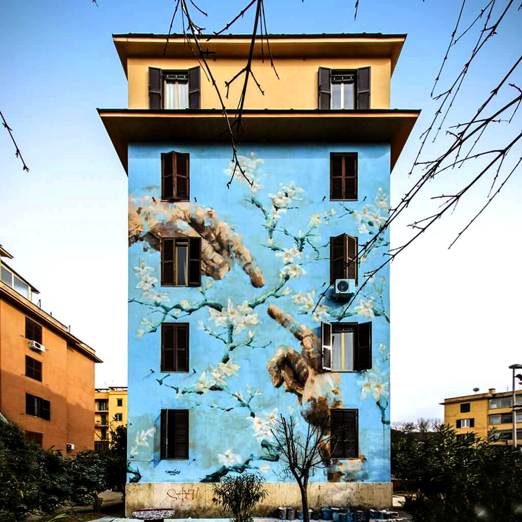 murales-roma-tormarancia-streetart-jerico-2