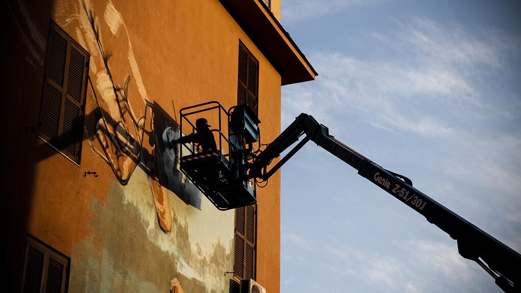 murales-roma-tormarancia-streetart-jerico-3