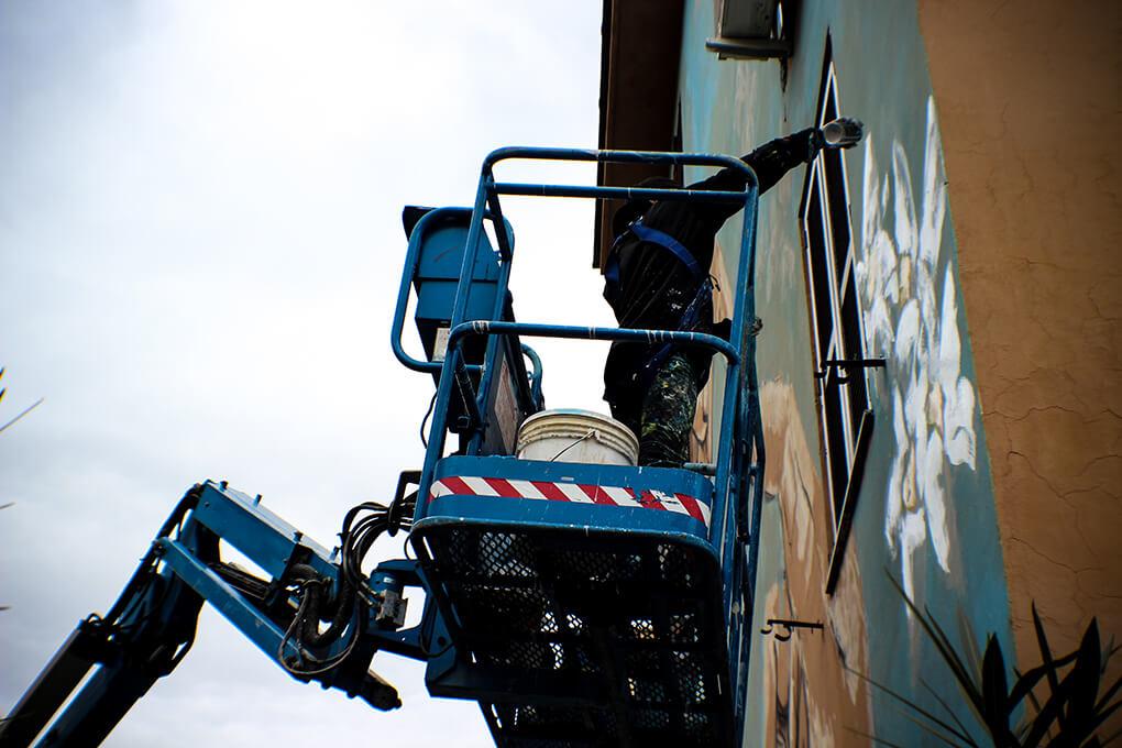 murales-roma-tormarancia-streetart-jerico-4