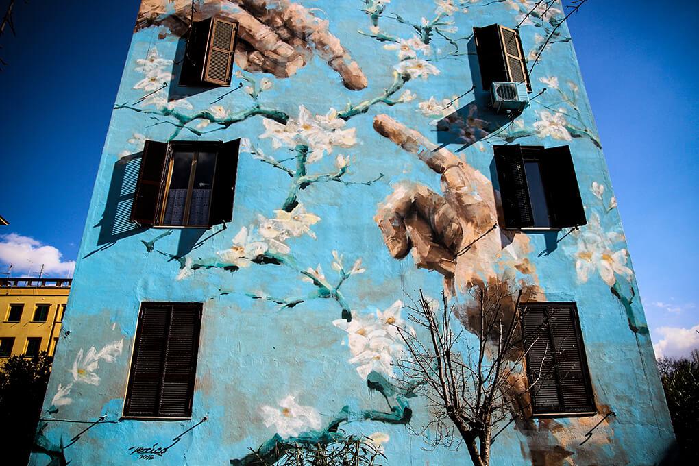 murales-roma-tormarancia-streetart-jerico-5
