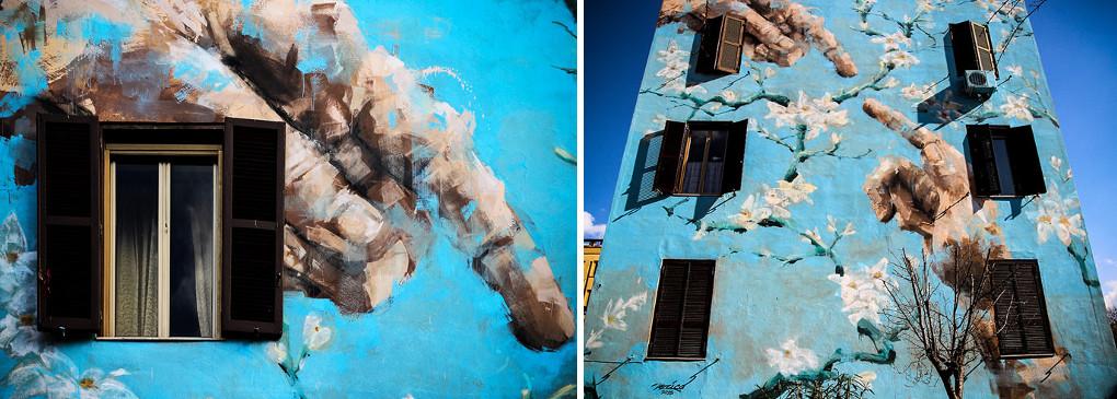 murales-roma-tormarancia-streetart-jerico-7