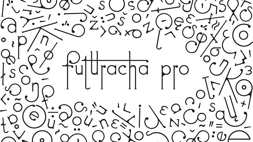 nuovo-font-futuracha-pro-1
