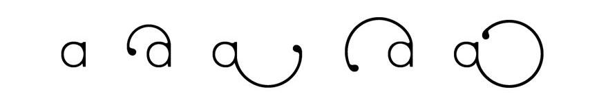 nuovo-font-futuracha-pro-3