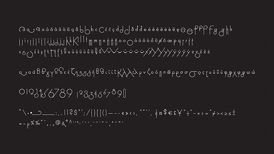 nuovo-font-futuracha-pro-5