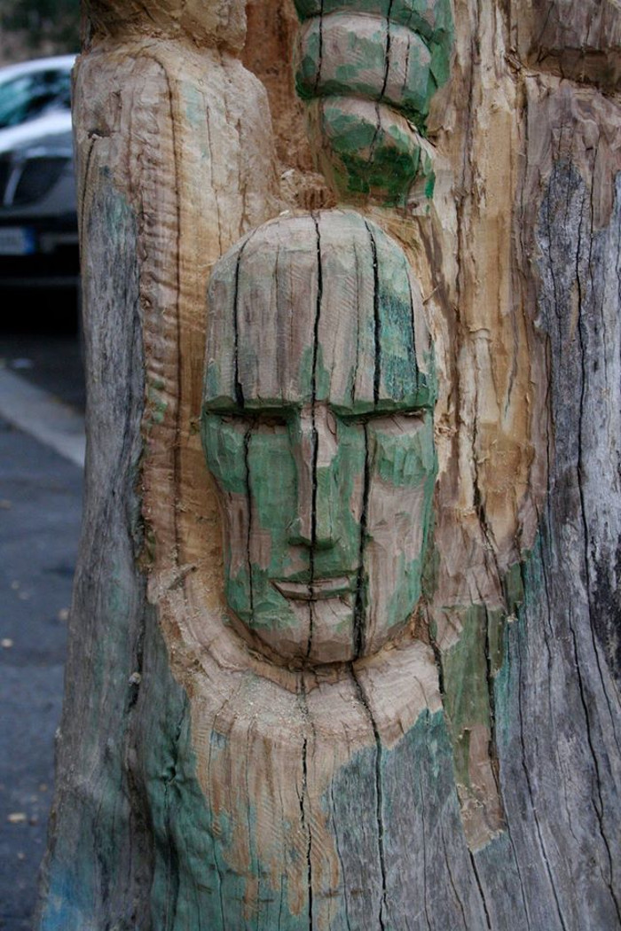 sculture-tronchi-roma-andrea-gandini-01
