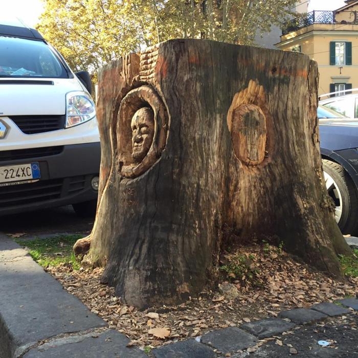 sculture-tronchi-roma-andrea-gandini-02