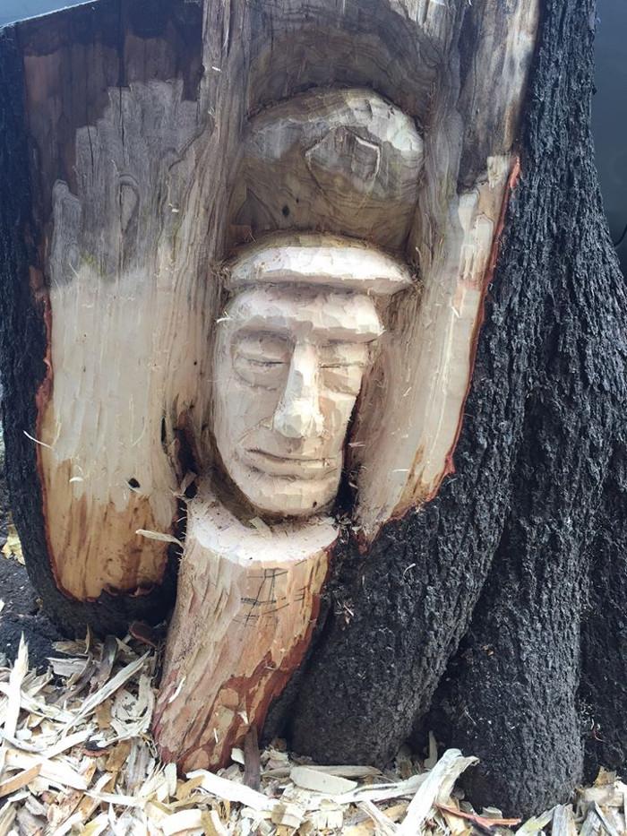 sculture-tronchi-roma-andrea-gandini-03
