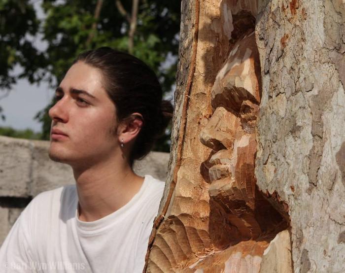 sculture-tronchi-roma-andrea-gandini-06