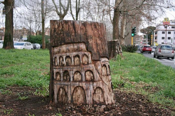 sculture-tronchi-roma-andrea-gandini-07