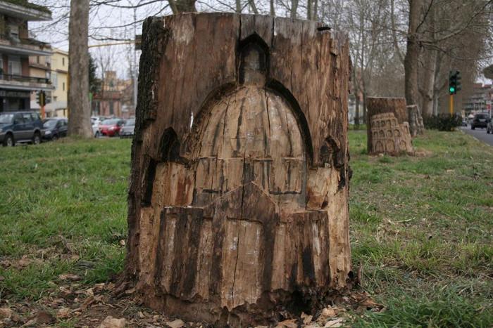 sculture-tronchi-roma-andrea-gandini-08