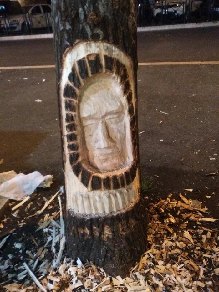 sculture-tronchi-roma-andrea-gandini-09