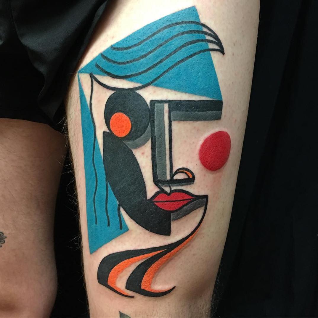 tatuaggi-cubisti-mike-boyd-01