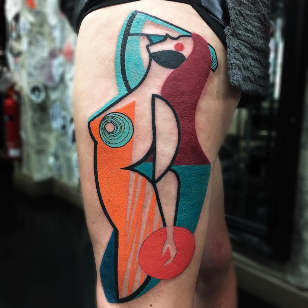 tatuaggi-cubisti-mike-boyd-02