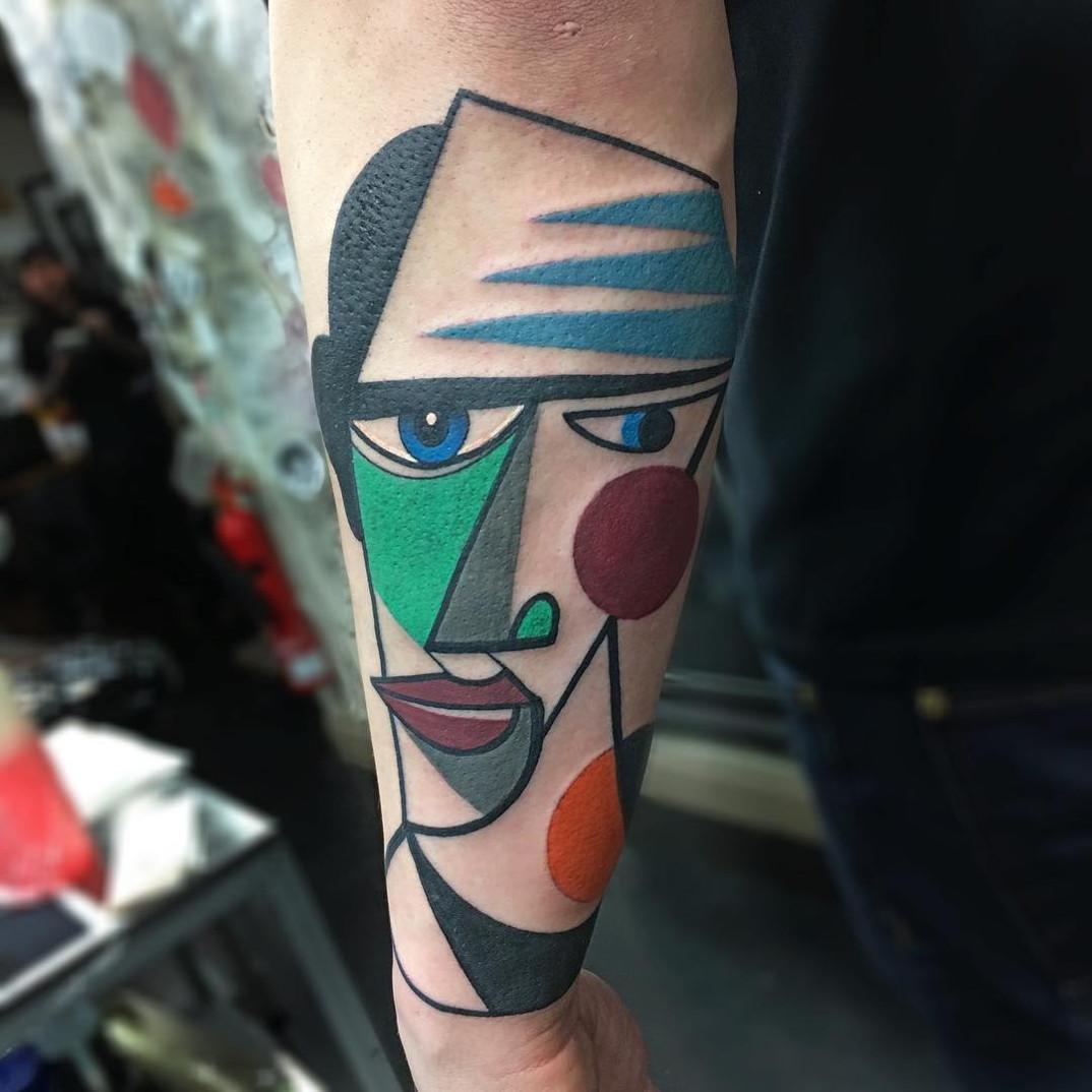 tatuaggi-cubisti-mike-boyd-03