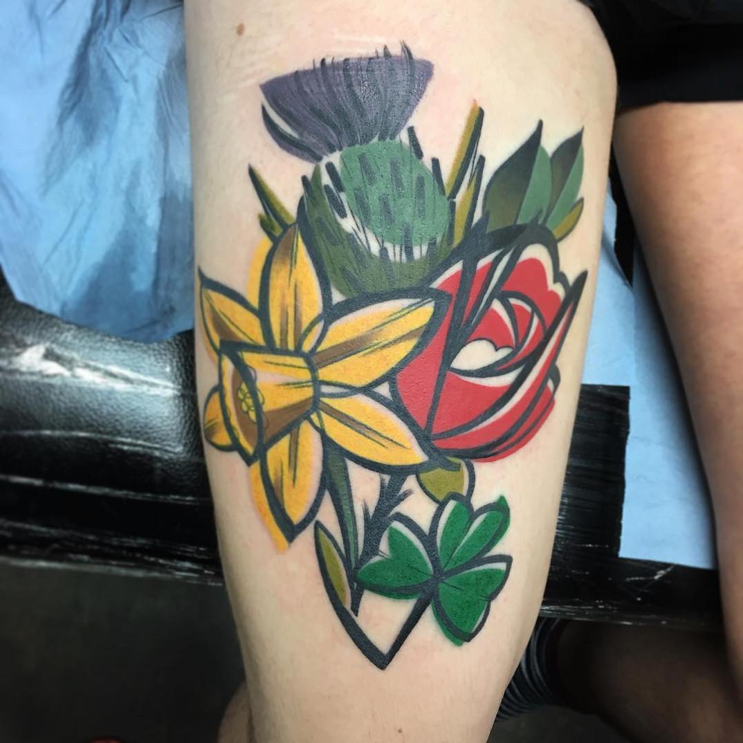 tatuaggi-cubisti-mike-boyd-06