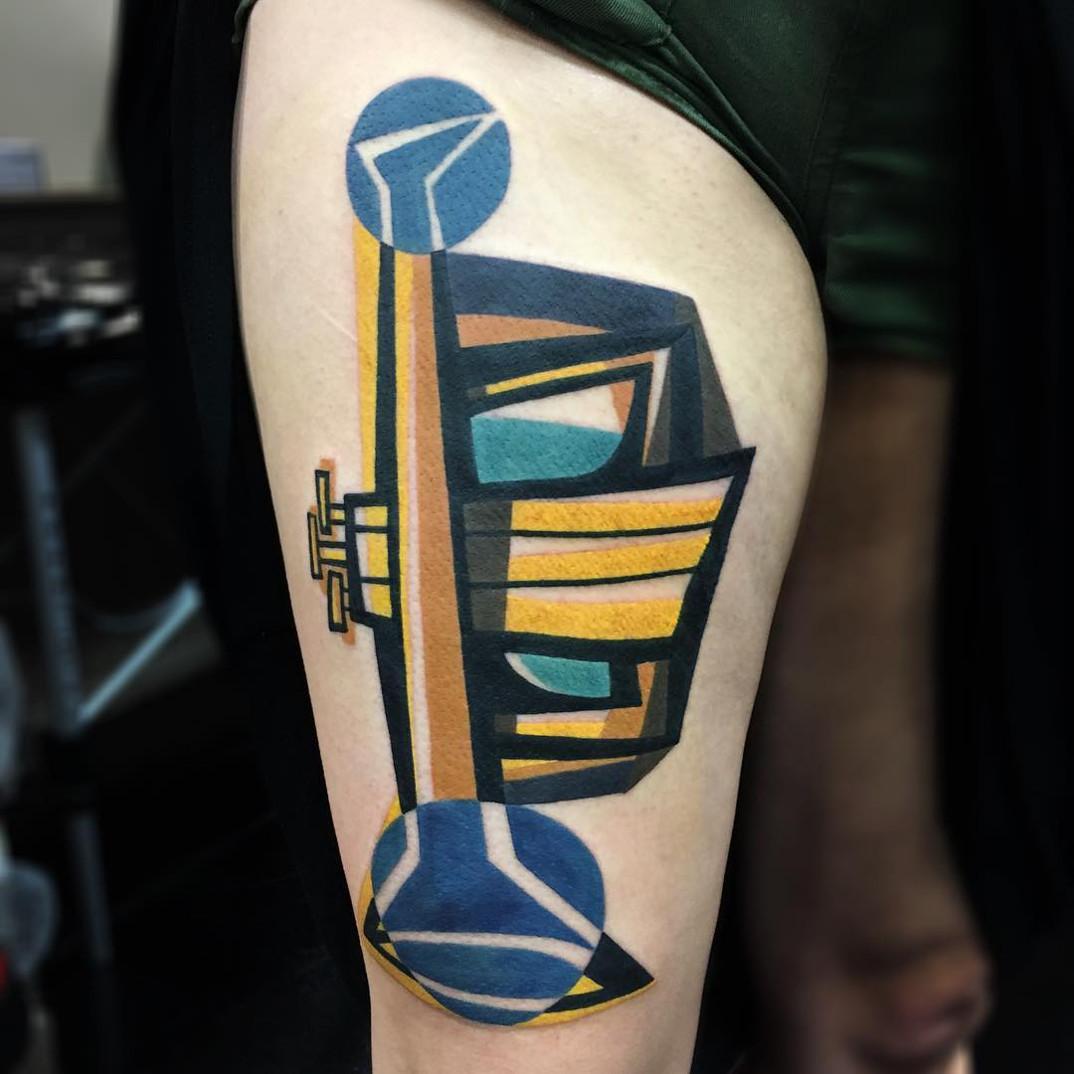 tatuaggi-cubisti-mike-boyd-08