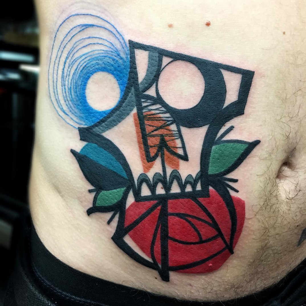 tatuaggi-cubisti-mike-boyd-09