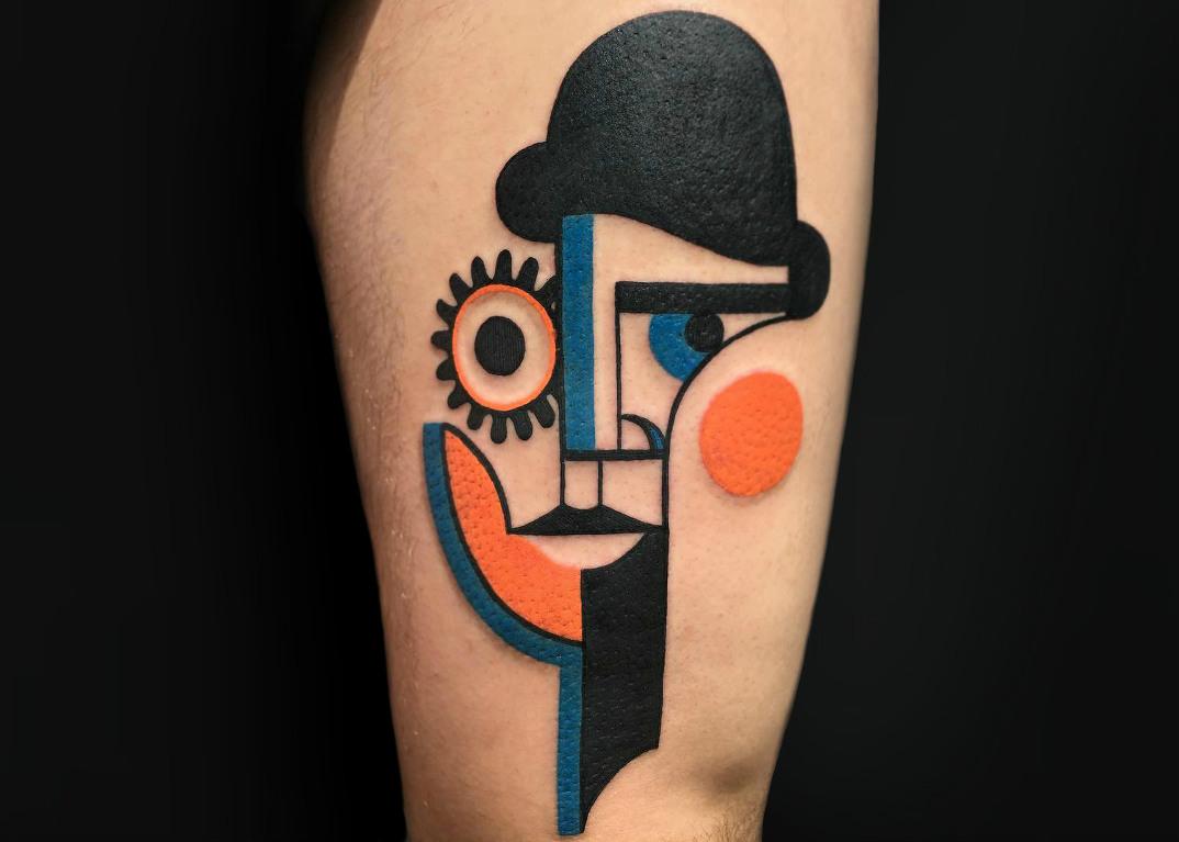 tatuaggi-cubisti-mike-boyd-10