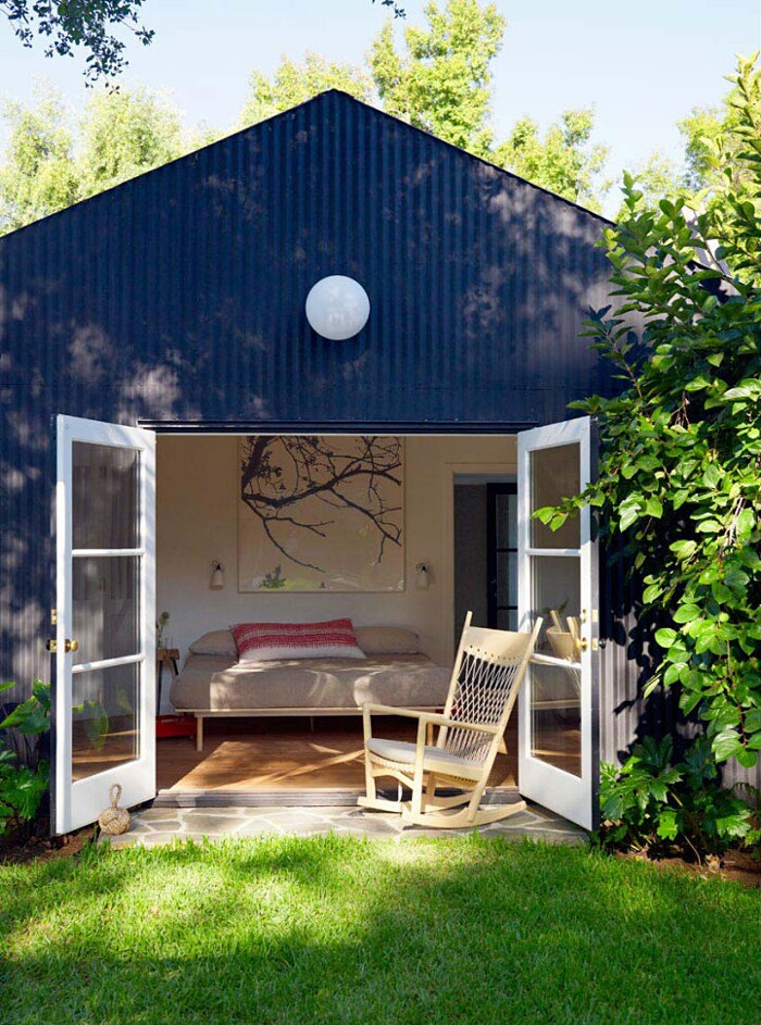 angolo-relax-giardino-esempi-01