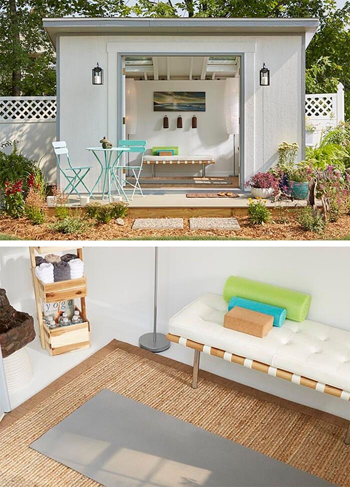 angolo-relax-giardino-esempi-02