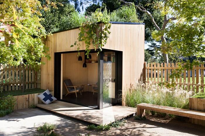angolo-relax-giardino-esempi-03