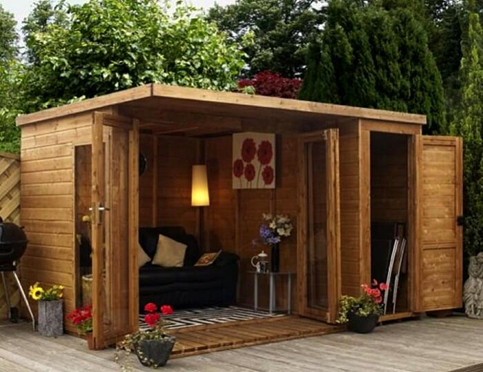 angolo-relax-giardino-esempi-07